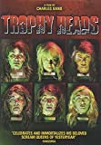 Trophy Heads [Import]