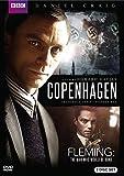 Copenhagen / Fleming - The Man Who Would Be Bond