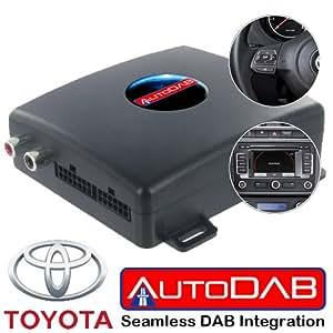 C2/AUTOLEADS - C2 AUTODAB TY1 - AUTODAB TY1
