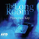 The Long Room | Francesca Kay