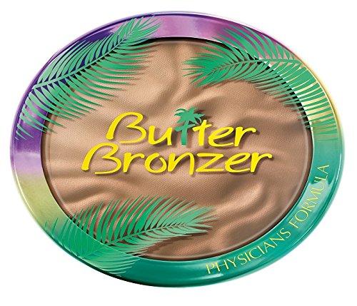 Face Bronzer Powder - 1