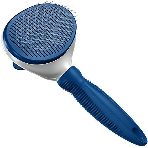 Spetacular Cleaning Slicker Grooming Gentle product image