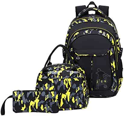 843b4fab3fa4 Shopping Clear or Yellows - 2 Stars & Up - $25 to $50 - Backpacks ...
