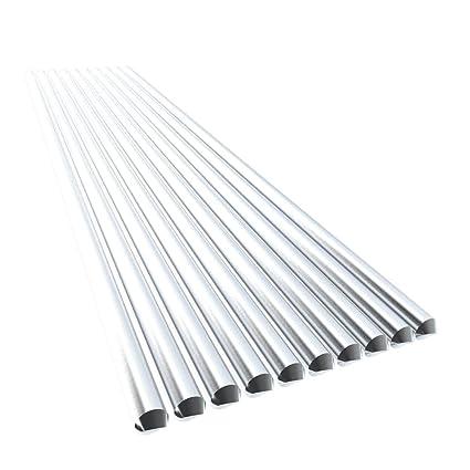 Soldadura Aluminio Baja Temperatura,aluminio Soldadura Tig Mig-múltiples Opciones de Tamaño