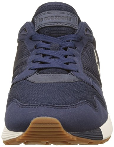 Sportif Blue Bleu Basses Homme Baskets Craft Le Coq dress X Omega 5xfZwxpqP