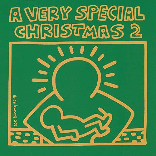 A Very Special Christmas 2 (Special Christmas Very Merry A)