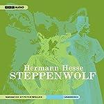 Steppenwolf | Hermann Hesse