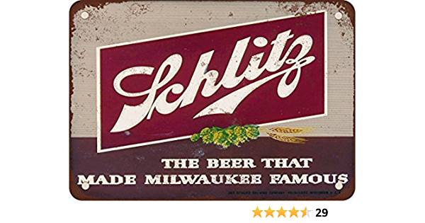 ZJLVMF Welcome to Schitts Creek Vintage Metal Tin Sign Retro Sign for Men Women,Wall Decor for Bars,Restaurants,Cafes Pubs Man Cave 12x8 Inch
