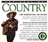 The Best of Country, Stacy Harris, 000255335X