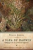 A Ilha De Darwin (Em Portuguese do Brasil)