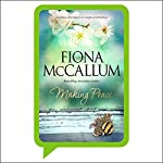 Making Peace | Fiona McCallum