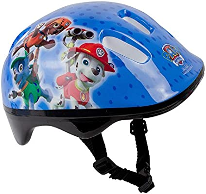 56 Centimeters 10890 Toim Paw Patrol Casco