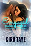 Engaged (Challenge series Book 2)