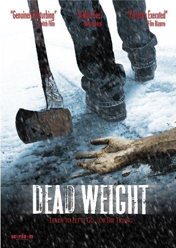 Dead Weight by Kino Lorber films by Kino Lorber films