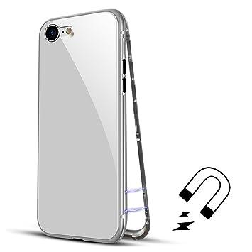 carcasa de absorcion magnetica iphone 6
