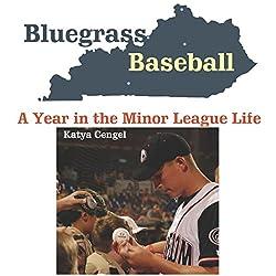 Bluegrass Baseball