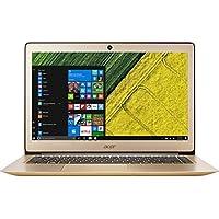 Acer Swift 3 Laptop Intel Core i7 1.8GHz 8GB Ram 256GB SSD Windows 10 Home (Certified Refurbished (Certified Refurbished)