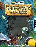 Shipwreck Explorer, Saviour Pirotta, 1592237967