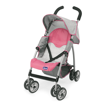 Amazon.com: Doll Stroller: Toys & Games