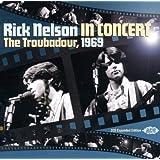 In Concert - The Troubadour, 1969