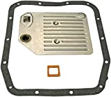 FRAM FT1056A Transmission Filter Kit