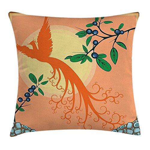 Phoenix Suns Pillowcases Price Compare