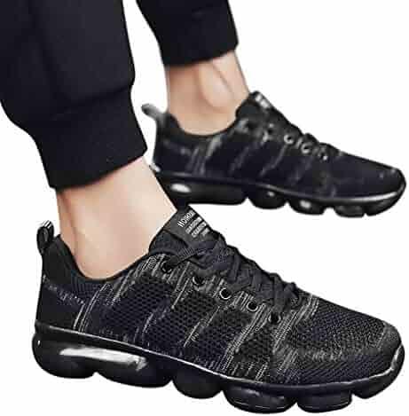 b28648d6fcf0 Shopping Black or Purple - Last 90 days - Shoes - Men - Clothing ...