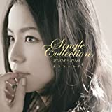 Single Collection 2008 - 2011