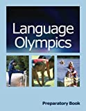 img - for Language Olympics Preparatory Book: Literacy and ESL book / textbook / text book