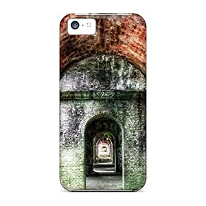 XiFu*MeiPhone Cases With Fashionable Look For iphone 6 plua 5.5 inchXiFu*Mei