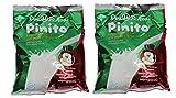 (US) Dos Pinos Powdered Milk
