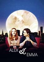 Alex und Emma