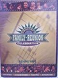 Country's Family Reunion Celebration