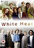 White Heat [Region 2]