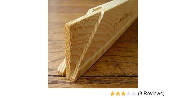 Masterpiece Lightweight Stretcher Bar 24 inch length single strip