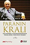 img - for Paranin Krali book / textbook / text book