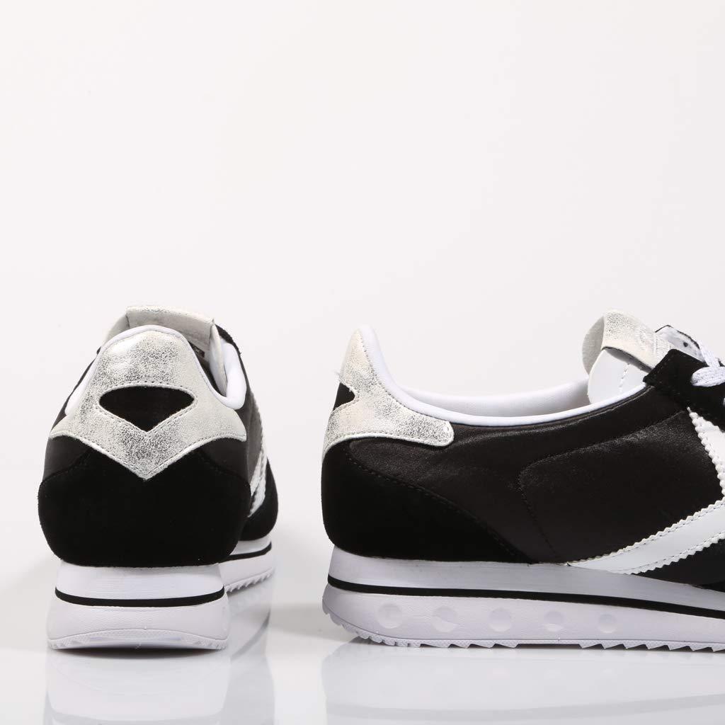 MunichSapporo Nero Sneakers 54 itScarpe E DonnaAmazon Sky Per hsQrotxdCB