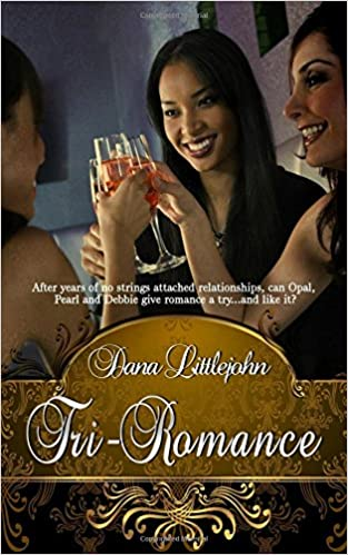 Tri-Romance