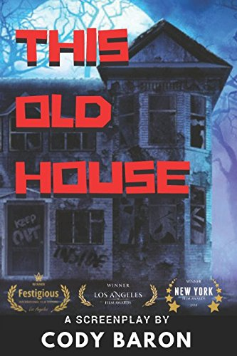 Download This Old House ebook