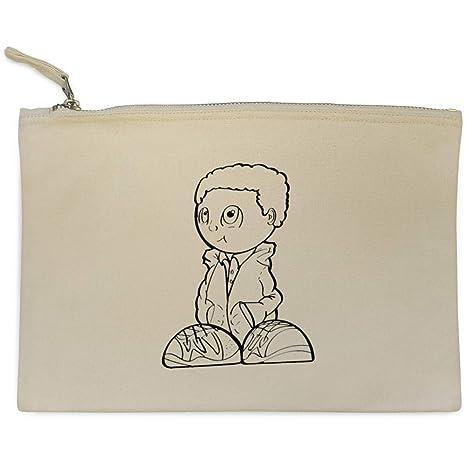 Niño de Dibujos Animados Bolso de Embrague / Accesorios Case (CL00004169)