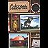 Arkansas Curiosities: Quirky Characters, Roadside Oddities & Other Offbeat Stuff (Curiosities Series)