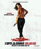 I Spit On Your Grave: Deja Vu [Blu-ray]