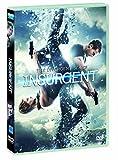 insurgent - the divergent series dvd Italian Import