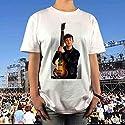 ビートルズ BEATLES ポール マッカートニー Tシャツ S M L XL ヘフナー ベース HEY JUDE
