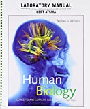 Laboratory Manual for Human Biology 8th Edition