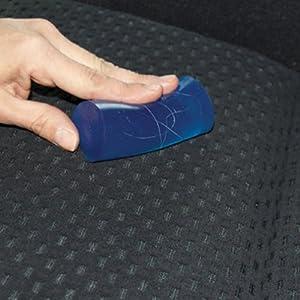 Vdera TACKZO-AC Tackzo Blue Auto Clean