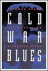 Cold War Blues