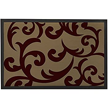 rubber back doormat entrance mat rug door mats nonslip
