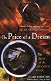 img - for The Price of a Dream: The Story of the Grameen Bank book / textbook / text book