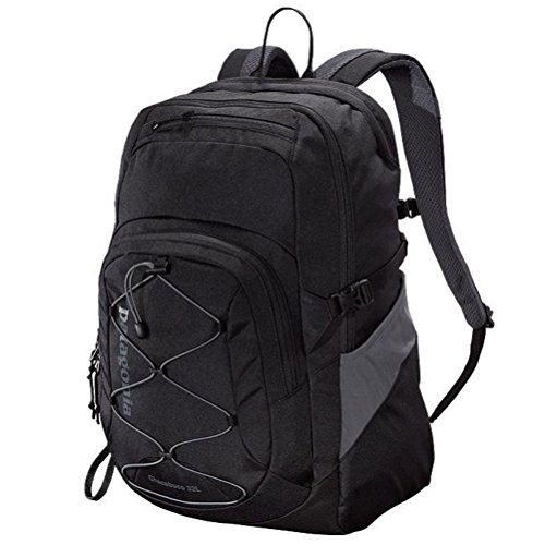 patagonia-chacabuco-backpack-32l-black